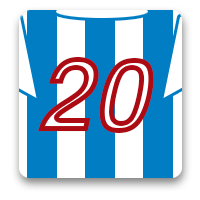 20 photos of Huddersfield Town at home