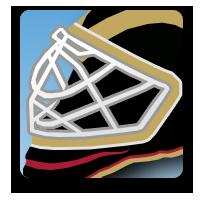 Vegas Golden Knights Game