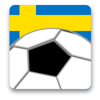 Swedish Football Association
