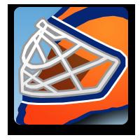 Edmonton Oilers Game