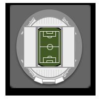 1 photo from Etihad Stadium in Manchester