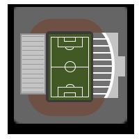 Stamford Bridge